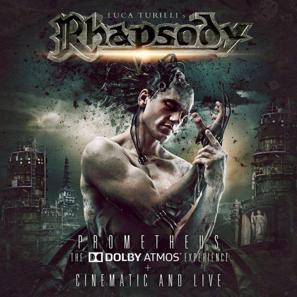 ltrhapsody-dolbyatmos
