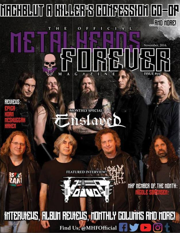 metalheadsforever-november-issue-cover