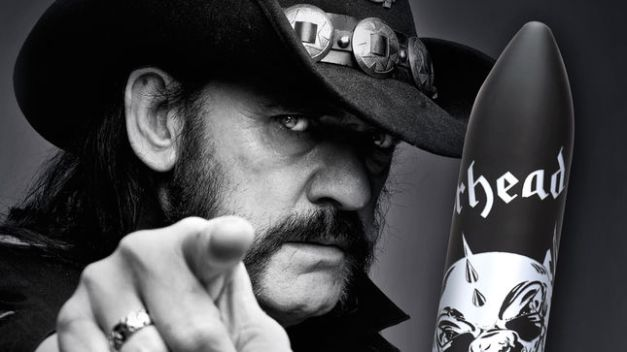 motorhead-branded-sex-toys