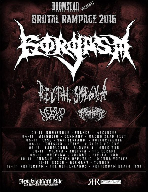 nervochaos-tour-flyer