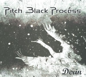 pitch-black-process-cover-art