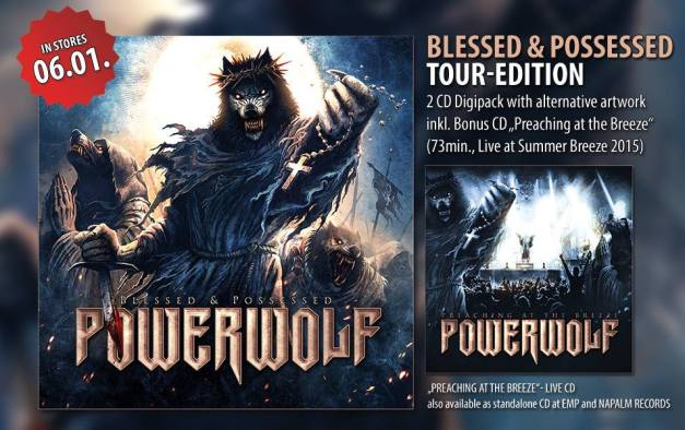 powerwolf-tour-edition
