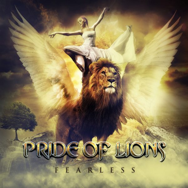 prideoflions-cover