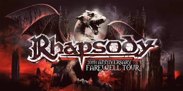 rhapsody-farewell-tour