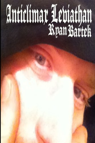 ryanbartek-book-cover