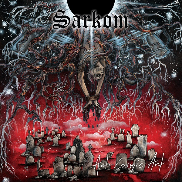 sarkom-cover