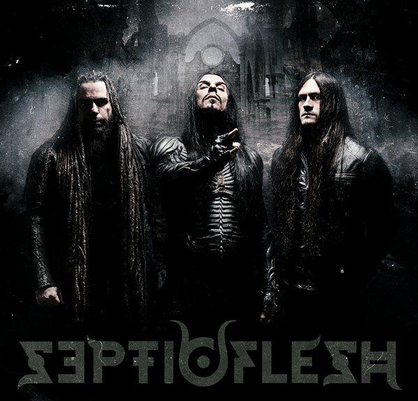 septicflesh-2016