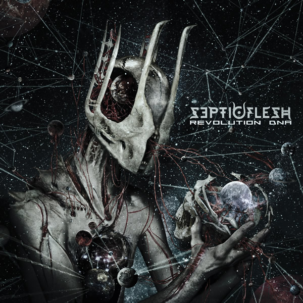 septicflesh-cover