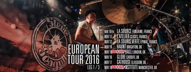 stevenseagulls-eurotour