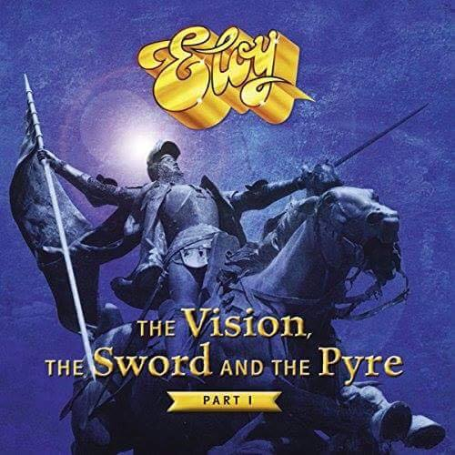 the-vision-the-sword-and-the-pyre-part-1