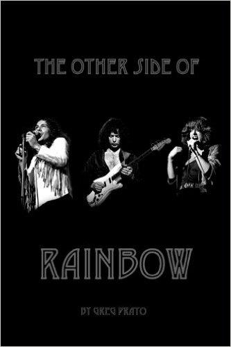 theothersideofrainbow-book