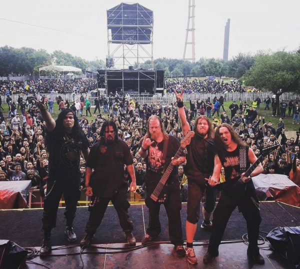 vitalremains-mexico-2016
