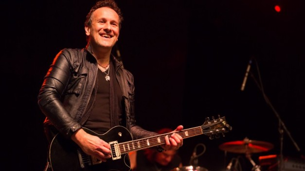 viviancampbell-photo-getty