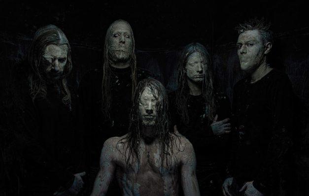 alkaloid_band_the_malkuth_grimoire
