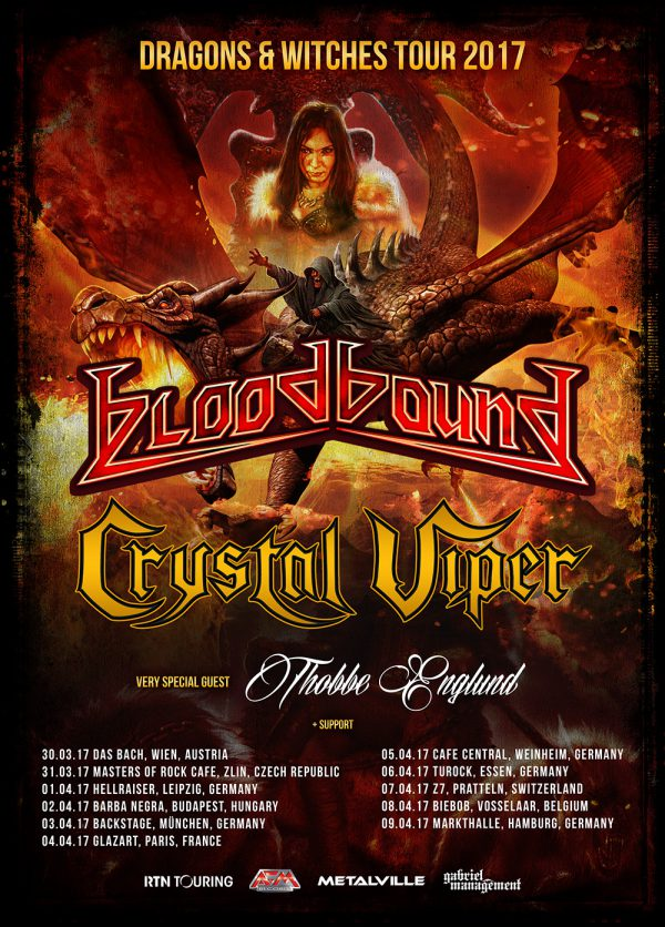 bloodbound-crystalviper-tour