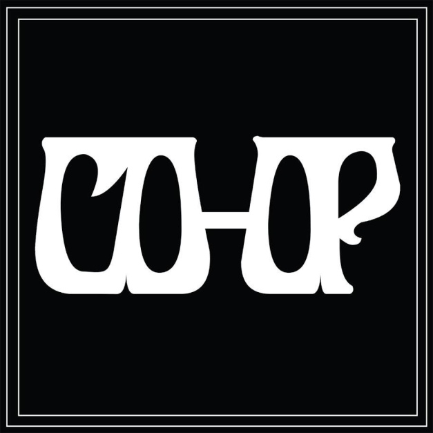 co-op-ep-cover
