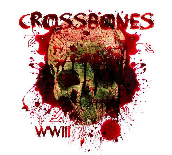 crossbones-cover_artwork