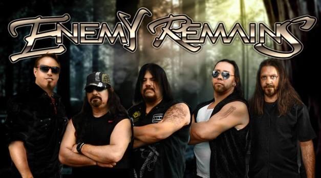 enemyremains