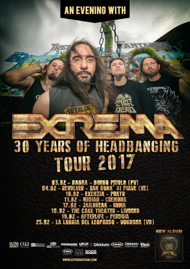 extrema-tour-flyer-updated