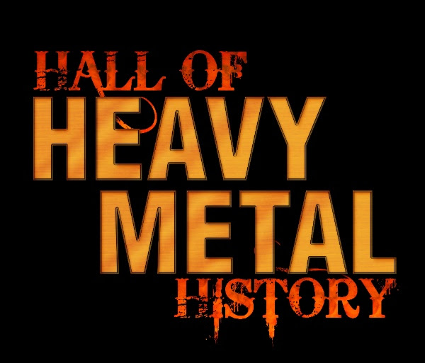 hall-of-heavy-metal-history