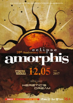 hereticsdream-amorphis-support_mos