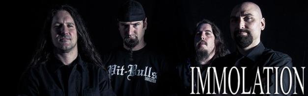immolation-bandheader