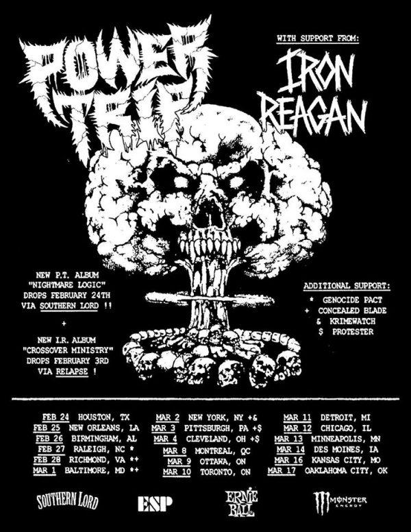 ironreagan-powertrip-tour