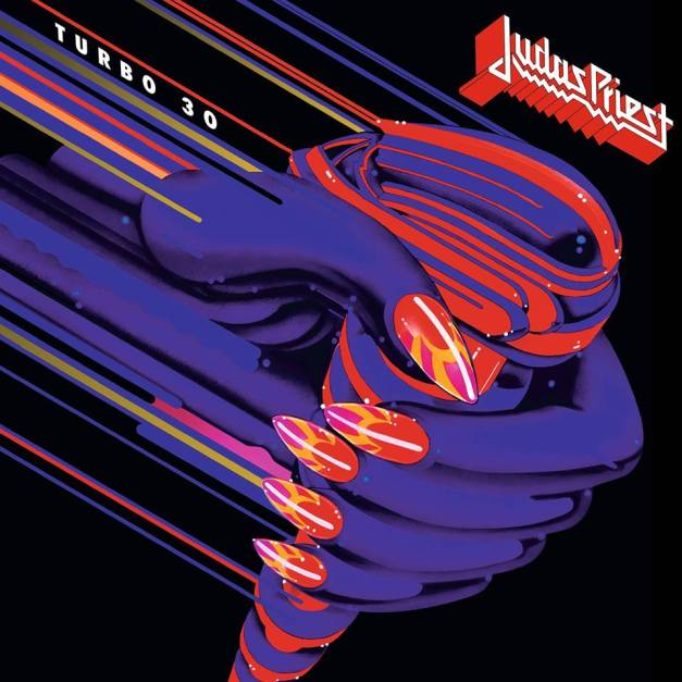 judaspriest-turbo3d