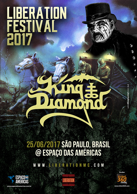 kingdiamond-brazil-2017