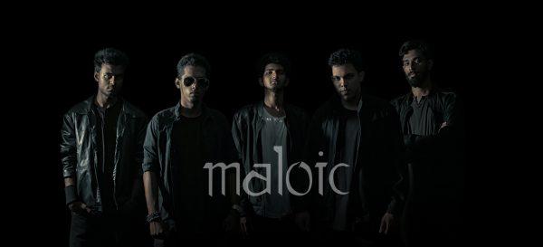 maloic-2016