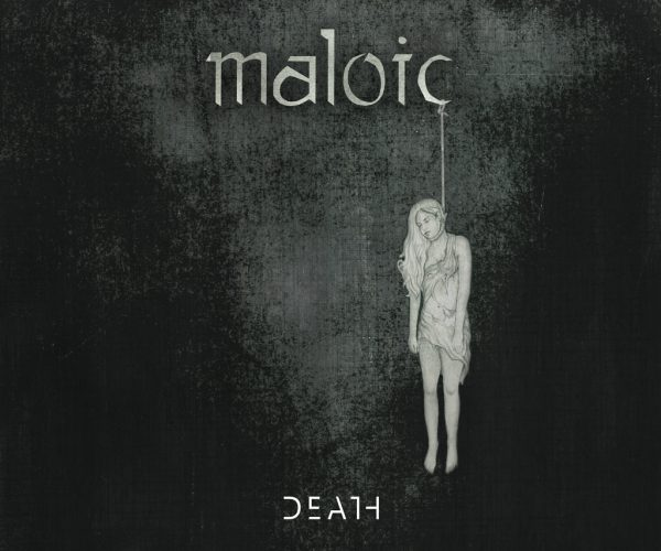 maloic-cover