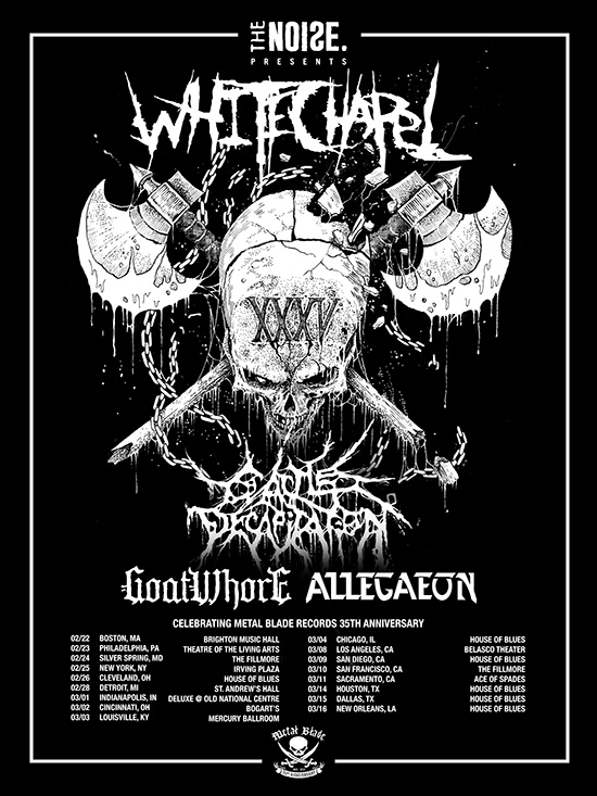 metalblade-35th-tour