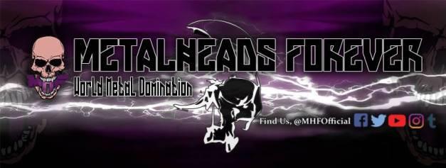 metalheadsforever-banner