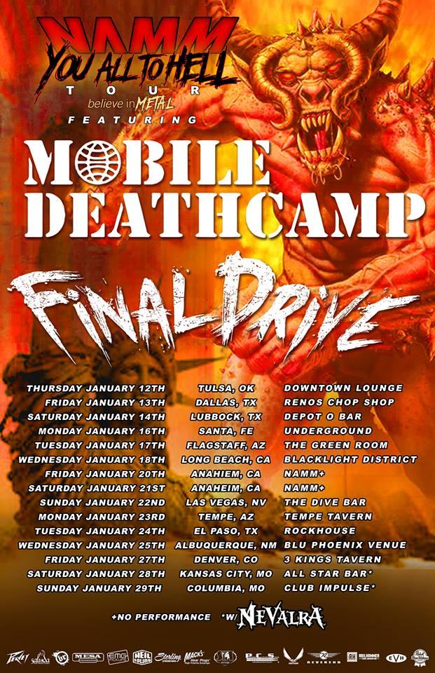 mobiledeathcamp-finaldrive-tour