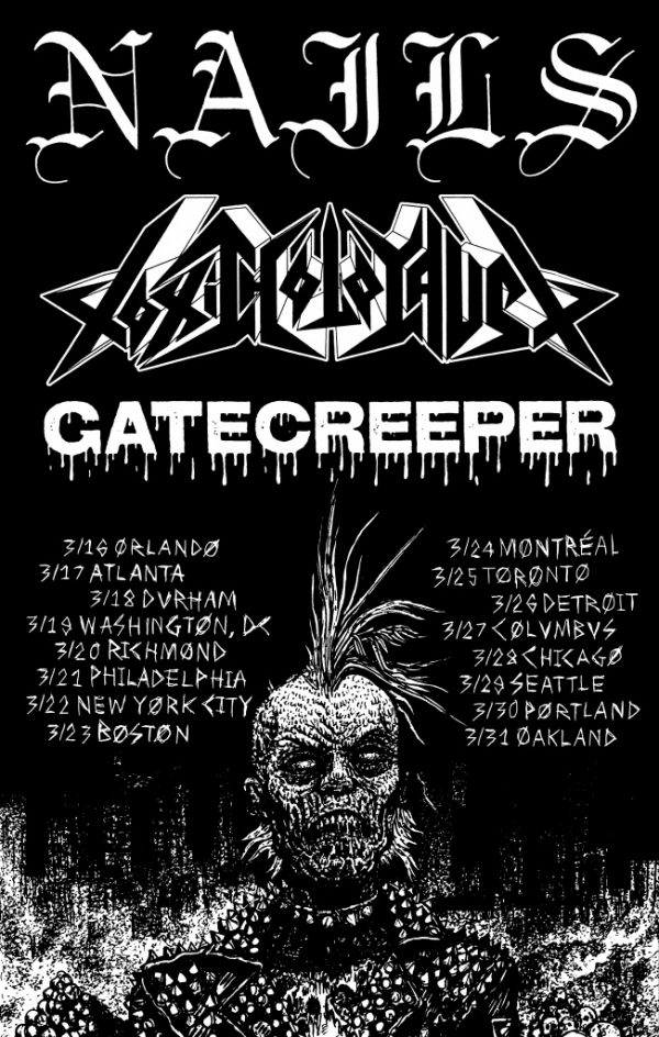 nails_tourposter_gatecreeper
