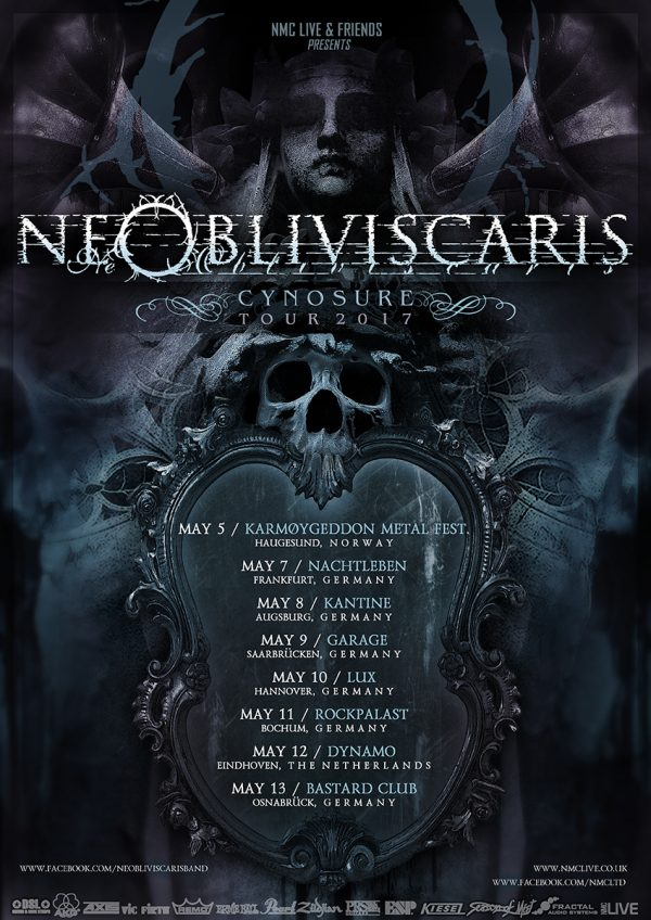 ne-obliviscaris-euro-tour
