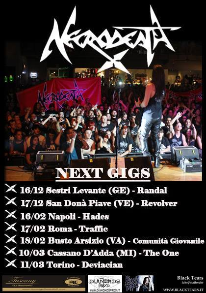 necrodeath-next-shows