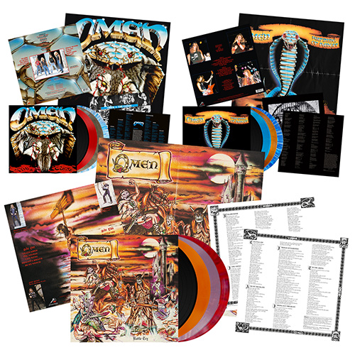 omen-lp-reissues