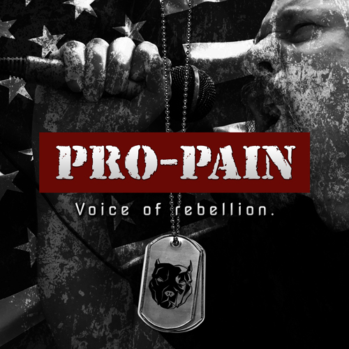 pro-pain_voiceofrebellion_web