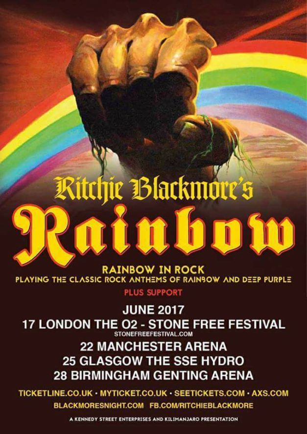 ritchie-blackmores-rainbow-2017-tour-dates