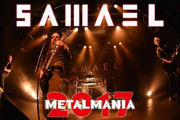 samael-metalmania2017-headliner
