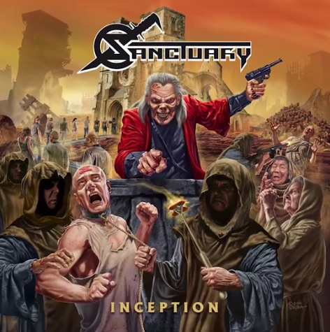 sanctuary-inception