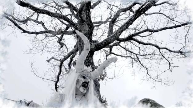 snowy-shaw-krampus