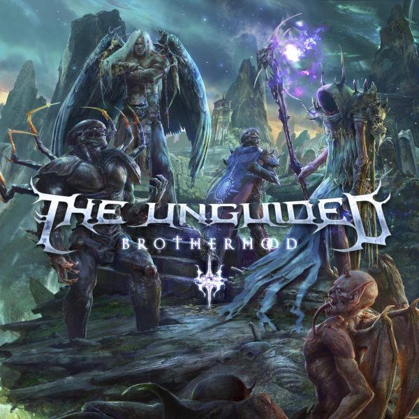 theunguided-cover