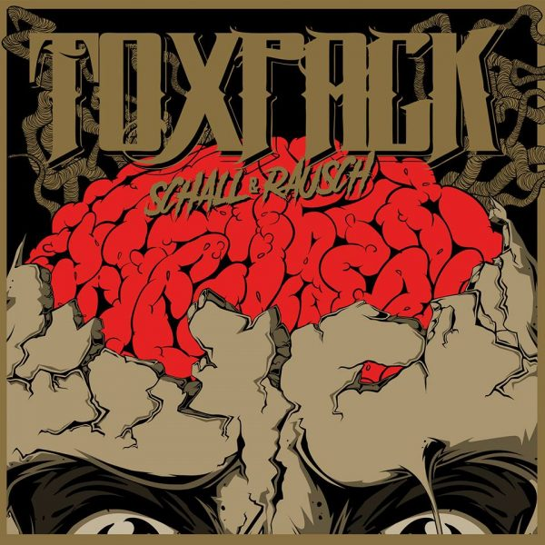 toxpack-cover
