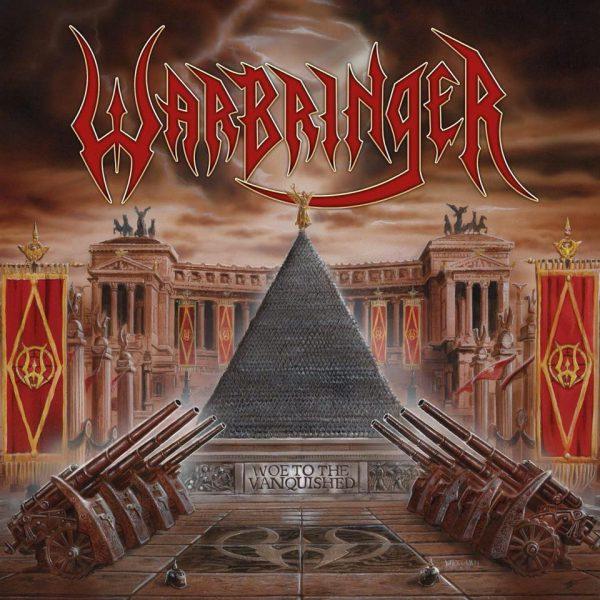 warbringer-cover