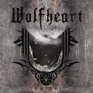 wolfheart-tyhjyys-300x300