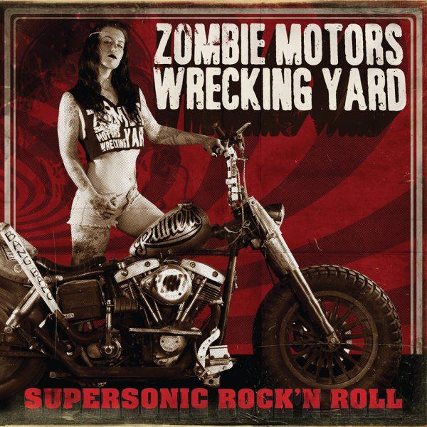zombiemotors-cover