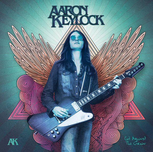 aaronkeylock-cover
