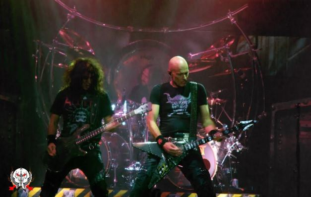 accept-manchester-pic-4